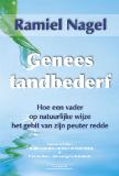 Echt Eten: Genees Tandbederf