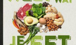 Weet Wat je Eet